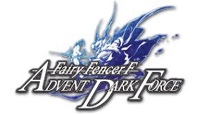 Fairy Fencer F Advent Dark Force Trophy Guide Psnprofiles Com