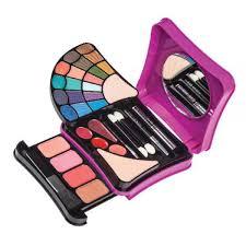 harmonious makeup kit dailylifeforever52