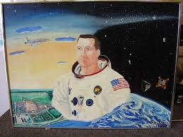 For Jack Swigert, On His 83rd Birthday « AmericaSpace