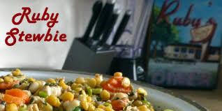 homemade diabetic dog food recipe