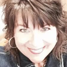 Wendy Young,LMSW,BCD (@Kidlutions) | Twitter