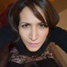 Addie Harrison's stream on SoundCloud - Hear the world's sounds