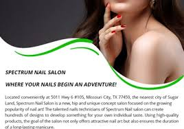 salon and spa 5011 highway 6 ste 105