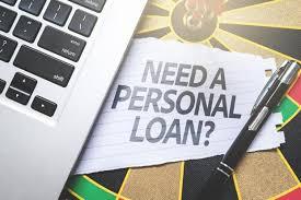 Personal Loan Johor - Johor Loan Agency