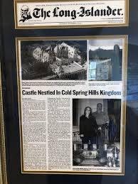 oheka castle hotel estate updated