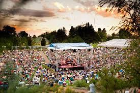 botanic gardens concerts archives 303
