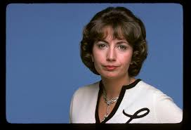 Laverne & Shirley's Penny Marshall Dead at 75 — Her 5 Best TV Moments  (VIDEO)