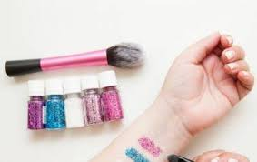 claire s recalls asbestos conning makeup