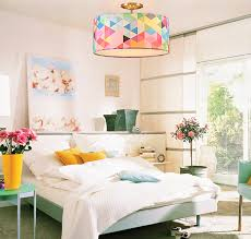 Pleasant Your Kids By Mounting Cute Kids Room Ceiling Lights Save Lights Blog