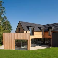 choisir le constructeur de sa maison bois