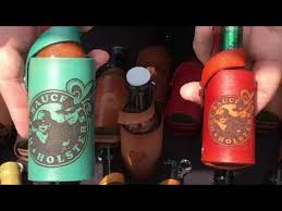 chicago at the chi town hot sauce expo