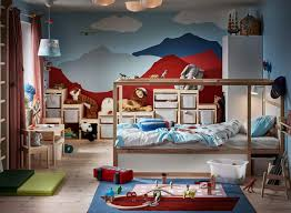 Kids Furniture Rooms Ikea