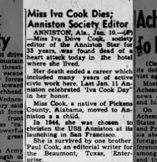 Alabama Journal from Montgomery, Alabama on January 10, 1951 · 2