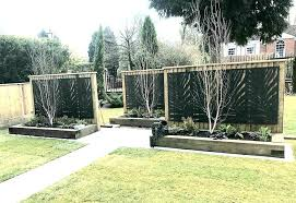 This Client Had Privacy Screens But Screen With Envy Facebook