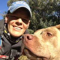 "20+ ""Jacqueline Viljoen"" profiles | LinkedIn"