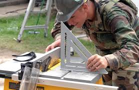 Top 7 Best Table Saw Fence Reviews In 2020