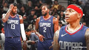 Clippers news: Isaiah Thomas insists he could've helped LA after watching  another collapse vs. Nuggets