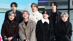 bts quotes about army that prove the depth of their love hasn t