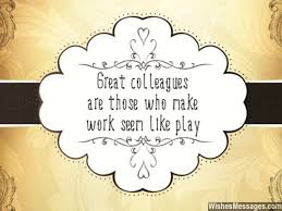 image result for quote for coworkers valentines day work friends