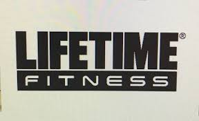 amended lifetime fitness founders