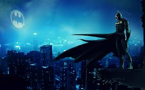 Batman Wallpapers Hd Background Images Photos Pictures Yl