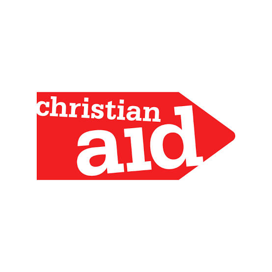 Christian Aid (CA) Recruitment for Admin Officer (N676k monthly)