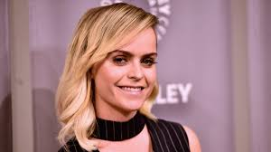 EXCLUSIVE: 'OITNB' Star Taryn Manning on Tiffany's Choice to Forgive and  Estrangement From Her Brother   Entertainment Tonight