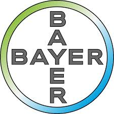 New Company Name Unveiled: Bayer MaterialScience to be called Covestro