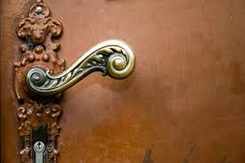 painting brass thriftyfun