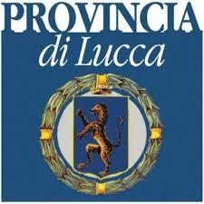 """La Provincia di Lucca venerd' 22 alle ore 17 assegna """"La pantera d'oro"""" al  vescovo Castellani a Palazzo Ducale / Lucca / Edizioni locali / Home -  Toscana Oggi"""