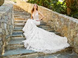 20 wedding dress ping tips only a