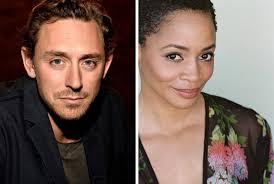 JJ Feild & Latarsha Rose Join NBC Warren Leight Pilot – Deadline