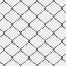 Chain Link Fencing Grille Fence Fence Transparent Background Png Clipart Hiclipart