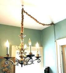 pendant lighting hanging light fixtures