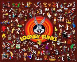 looney toons wallpaper on wallpapersafari