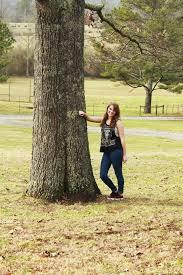 Abigail Henderson Photography added 8... - Abigail Henderson Photography    Facebook