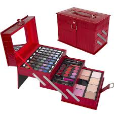 top brands for makeup kit saubhaya makeup