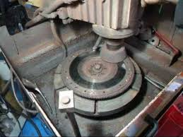 more about flywheel grinding 03 you