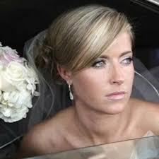 HANNA, CAROLYN SMITH | Obituaries | richmond.com