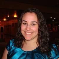 Hilary White - Accountant - Essex County NY Treasurer | LinkedIn
