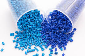 Global Thermoplastic Vulcanizates (TPV) Market 2020-2026 Top Players  Analysis Includes : Dynasol, DuPont, ExxonMobil, PolyOne, LCY, Alliance  Polymer and Services – Northwest Trail