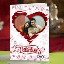 valentine s day card best