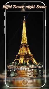 باريس برج ايفل خلفيات Hd For Android Apk Download