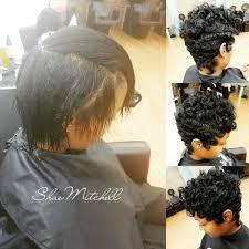natural hair black salon chicago hair