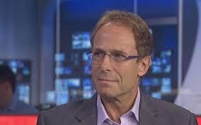 Prolific Arsenal agent Jon Smith explains Gunners transfer policy