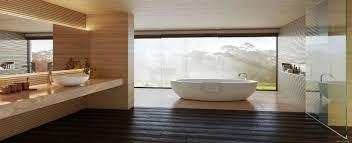 luxury spa bathroom ideas to create