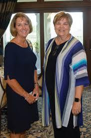 Membership Directors' Association of Southwest Florida meeting at Talis  Park | Naples Florida Weekly