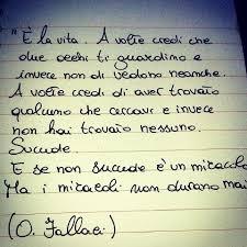 Oriana Fallaci - Malinconia - Letteratura | Frasi positive, Citazioni  sagge, Modi di dire italiani
