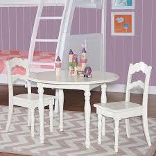 Kids Table Chairs Badcock Home Furniture More