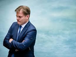 Omtzigt (CDA): 'Wil van Rutte horen dat de Kamer recht heeft op ...